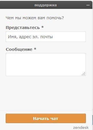 фонбет группа вконтакте